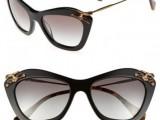 Miu Miu - occhiali da sole