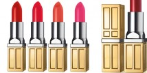 Elizabeth Arden, i i rossetti Beautiful Color Moisturizing Lipstick