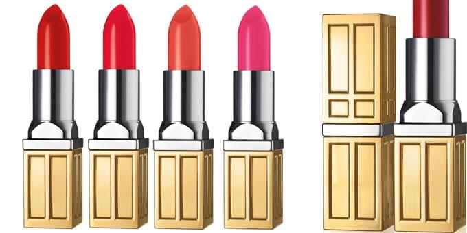 Elizabeth Arden, i i rossetti Beautiful Color Moisturizing Lipstick
