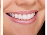 Il nostro sorriso