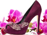 GAETANO PERRONE - Shoes collection