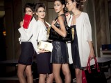 Fashion Frames - secondo apputamento a Firenze