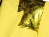 Turkish Glam , la nuova collezione donna Just Cavalli