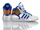 BEAUTY-adidas-Originals_AW-LAB_leo