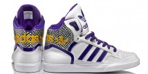 BEAUTY-adidas-Originals_AW-LAB_snake-bianco
