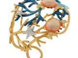 Misis gioielli - collezione Positano