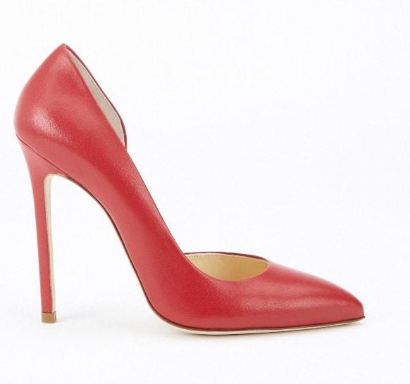 DV30-Red---di-Duccio-Venturi-tacco-105-mm