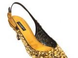 Dolce-&-Gabbana---DECOLLETE--GIOIELLO-60MM