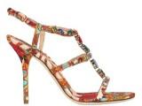 Dolce-&-Gabbana----SANDALI-GIOIELLO-105MM-1