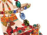 Dolce-&-Gabbana----SANDALI-GIOIELLO-105MM-