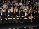 Front-Row-Emporio-Armani-Man-Fashion-Show-SS15