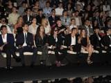 Front-Row-Emporio-Armani-Man-Fashion-Show-SS15