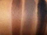 MAC-Maleficent-Swatches-1