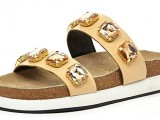 Nude-jewelled-double-strap-mule-sandals