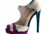 capricci-shoes -
