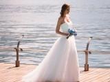 Le spose di Couture Hayez