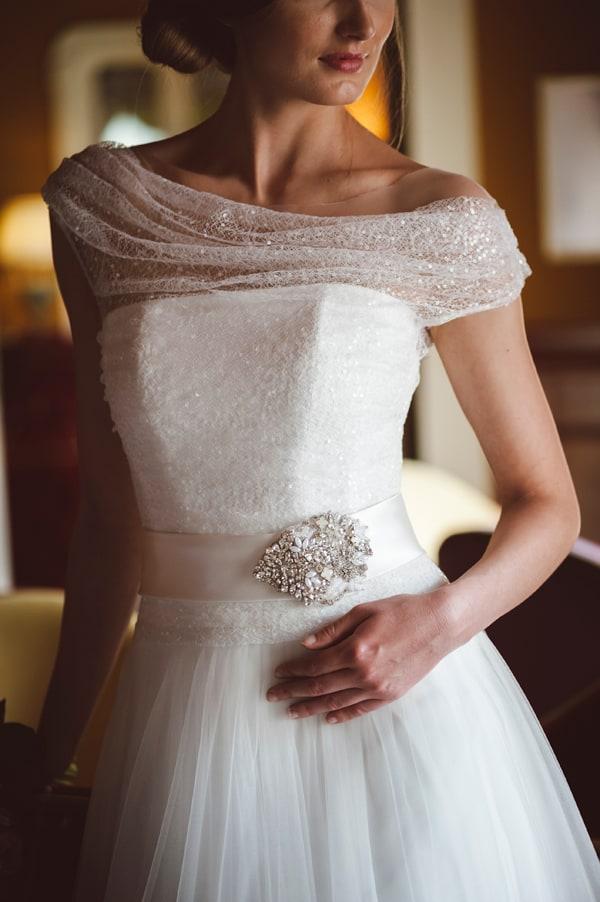 Le spose di di Couture Hayez