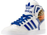 BEAUTY-adidas-Originals_AW-LAB_