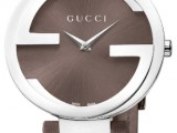 Interlocking by Gucci