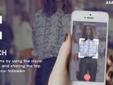 Le 5 migliori App