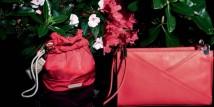 Le nuove borse Chloè