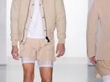 Calvin Klein Collection - SS 2015