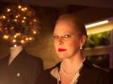 Cristina Egger: una donna e una mamma di successo