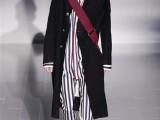 Gucci - sfilata milano moda uomo - ss 2015