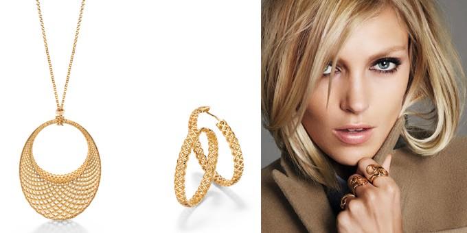 Diamantissima di Gucci