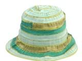 le-chapeau