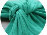 La moda del turbante- maldive