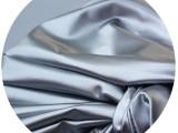 La moda del turbante- silver