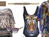 Indecisa sul costume da indossare?? Ecco i 4 modelli della tua estate!!