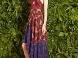 Moda Donna - Stella McCartney - Resort 2015