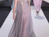 l'Haute Couture di Sarli