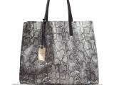 Coccinelle B.LIVE-bag-1