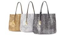 Coccinelle B.LIVE bag
