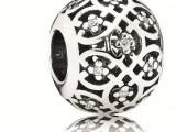 Charm-Pandora-Openwork-Reticolo-Intricato