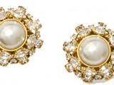 Classici-con-perla-e-brillanti,-LUISA-SPAGNOLI.