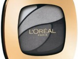 L'Oréal Paris Color Riche NoirL'Oréal Paris Color Riche Noir