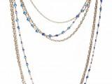 ROSA-CASTELBARCO---Colour-Limited-Edition-Bijoux
