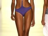 Miami fashion week Swim- moda mare 2015