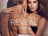 Calvin Klein Reveal