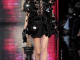 Armani Privè l'Haute Couture