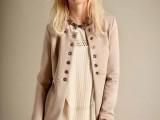 X's Milano -ss 2014 - moda donna