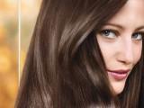 La nuova gamma colori Belle Colour Ultra Riflessi di Garnier