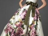 abito-Dolce & Gabbana