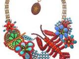 bijoux-Miranda-Konstantinidou