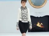 Chanel - Haute Couture f/w 2014/15- ParigiChanel - Haute Couture f/w 2014/15- Parigi