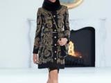 Chanel - Haute Couture f/w 2014/15- Parigi